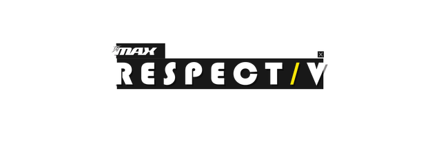 DJMAX RESPECT V - Steam Backlog
