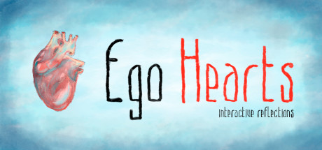 Ego Hearts