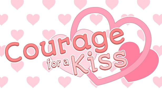 Virtuelle Dating-Simulationsspiele für Erwachsene