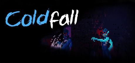 Teaser image for Coldfall