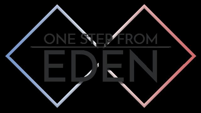 One Step From Eden - Steam Backlog