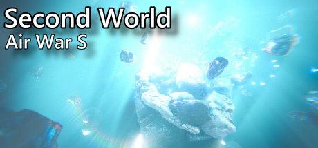 Second World: Air War S