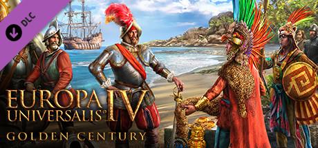 Europa Universalis IV Golden Century PC Free Download