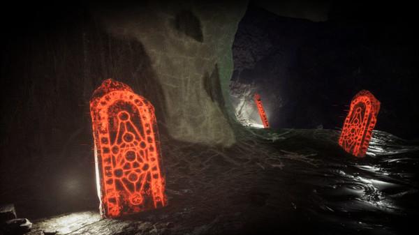 Screenshot of Apsulov: End of Gods