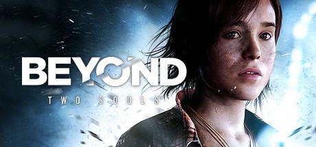 Steam представил лучшие новые игры июня, в лидеры вышли проекты Electronic Arts и Quantic Dream