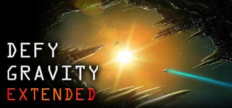 Defy Gravity: Extended