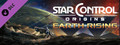 Star Control: Origins - Earth Rising Expansion-dlc
