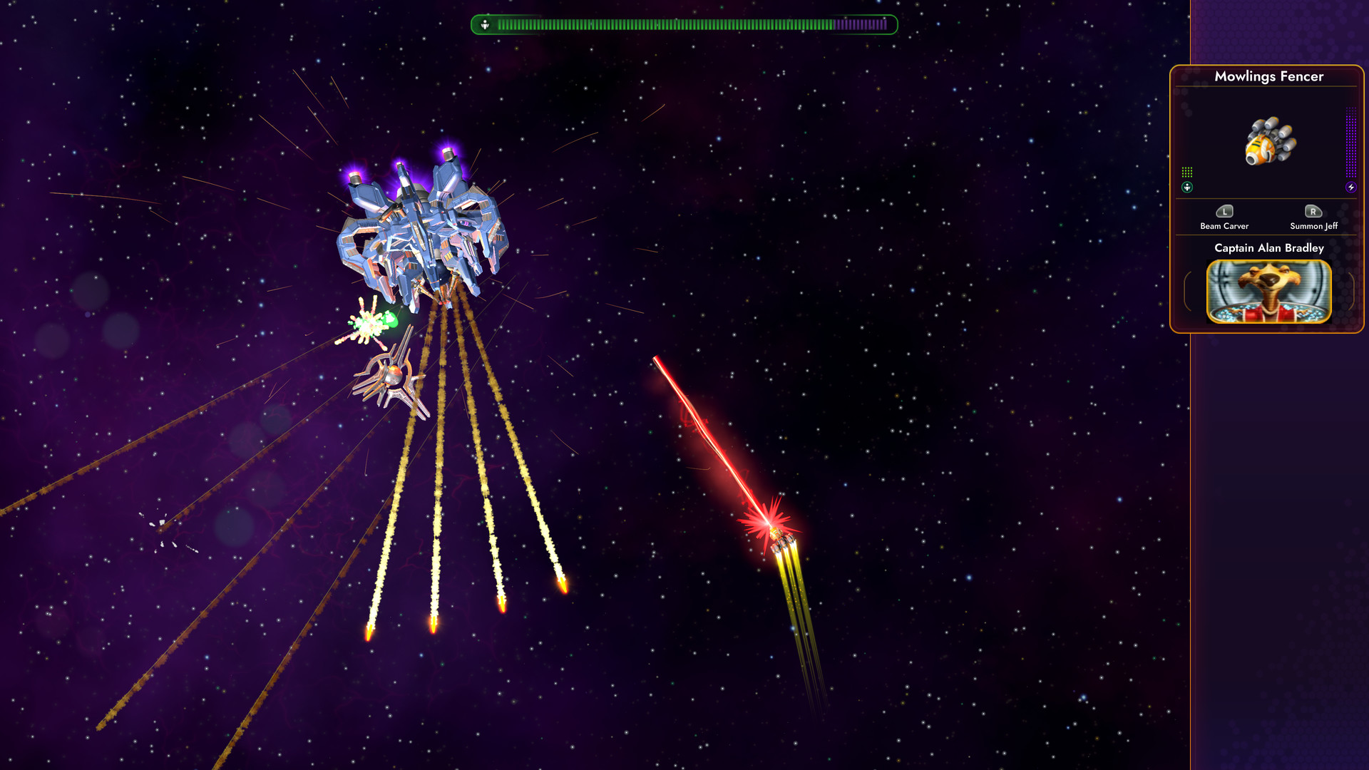 Star Control Origins - Earth Rising Expansion Game Free Download Torrent