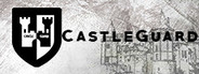 CastleGuard