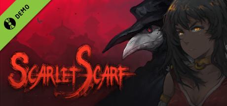 Sanator: Scarlet Scarf Demo