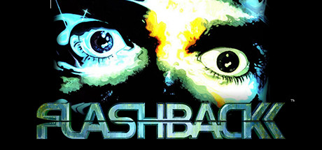 Teaser image for Flashback