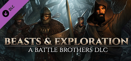 Battle Brothers – Beasts  Exploration