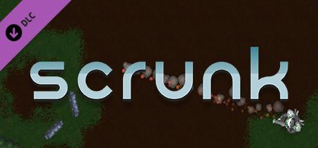 Купить Scrunk Titan Pack (DLC)