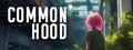 Common'hood-game