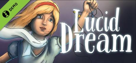 AStats - Lucid Dream Demo - Game Info