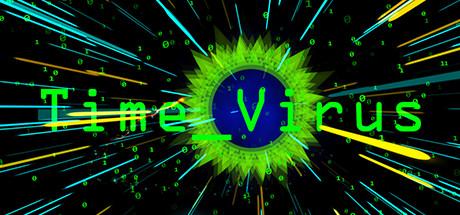 Time Virus