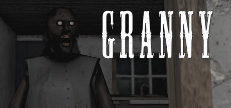 granny game download pc version