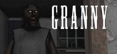 Granny v1.2 Free Download