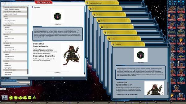 Pathfinder Adventurers Armory Pdf