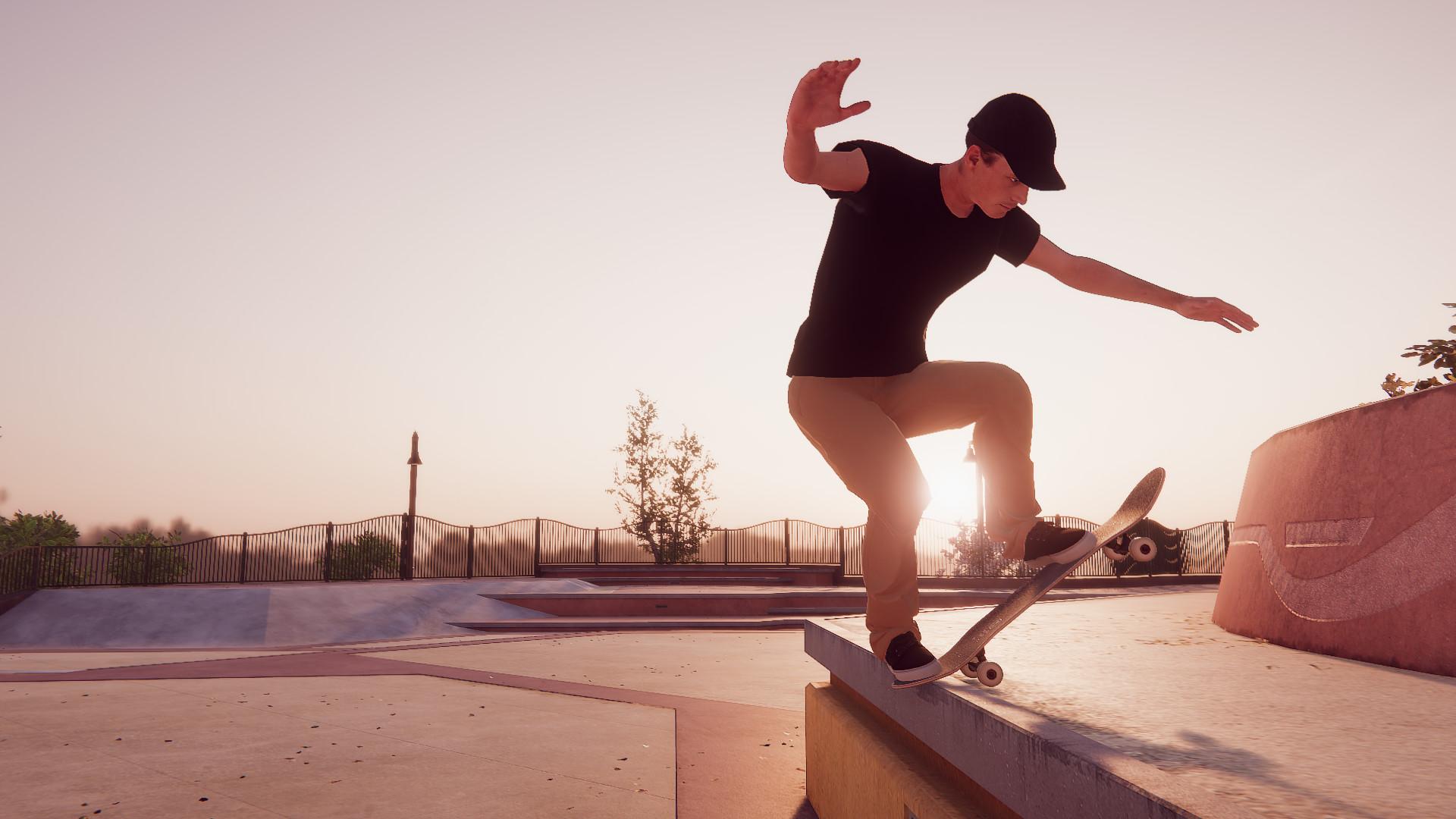 skate dating site