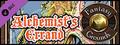 Fantasy Grounds - A07: Alchemist's Errand (Savage Worlds)-dlc