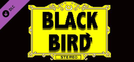 BLACK BIRD SoundTrack