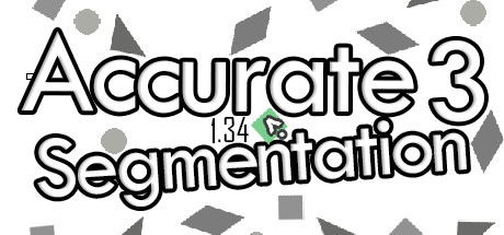 Accurate Segmentation 3