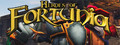 Heroes of Fortunia-game