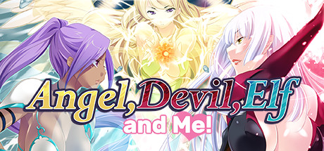 Angel devil dating site