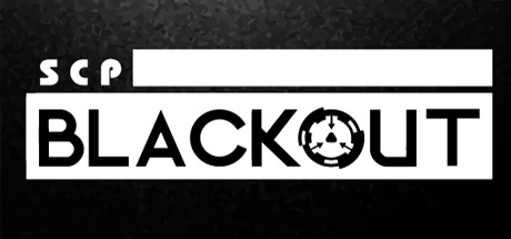 SCP: Blackout on Steam