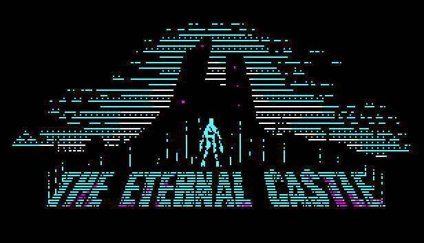 Save 50% on The Eternal Castle [REMASTERED] on Steam