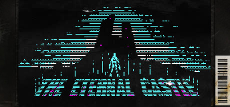 The Eternal Castle [REMASTERED]