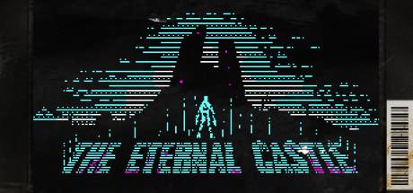 The Eternal Castle [REMASTERED] Free Download v1.1