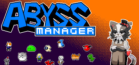 Abyss Manager