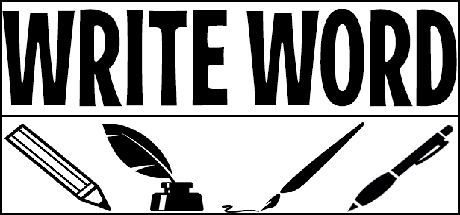 Save 51 On Write Word On Steam