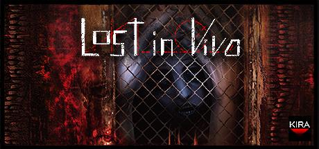 Lost in Vivo Free Download v3.0