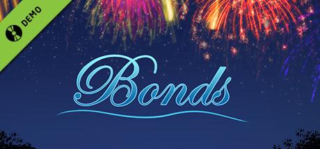 Bonds Demo