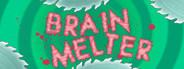 Brainmelter Deluxe