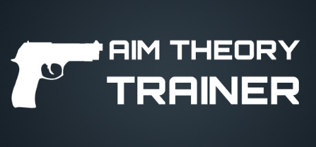 Aim Theory - Trainer