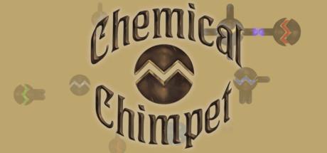 Купить Chemical Chimpet