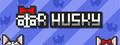 Mr Husky-game
