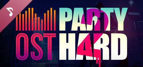 Party Hard 2 OST