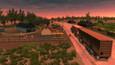 Australian Road Trains Umsonst herunterladen