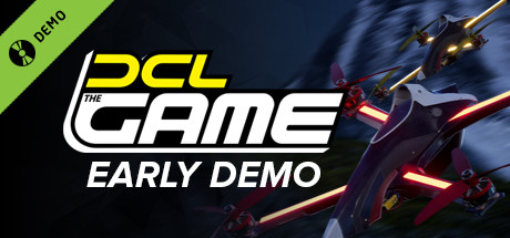 DCL-The Game Demo