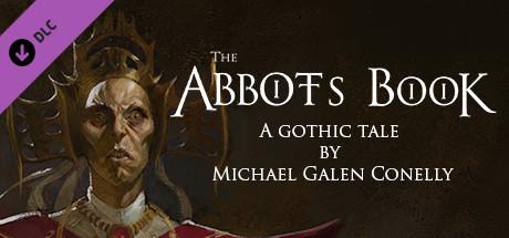 Caliban Below — The Abbot's Book —A Short Story