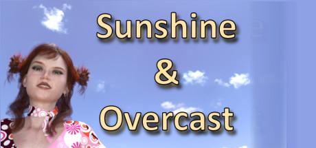 Купить Sunshine & Overcast