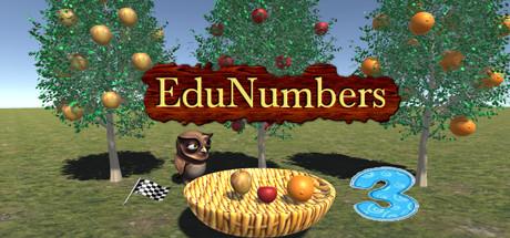 EduNumbers