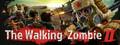 Walking Zombie 2 Screenshot Gameplay