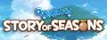 DORAEMON  STORY OF SEASONS Screenshot Gameplay