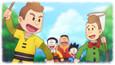Doraemon Story of Seasons picture5